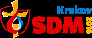 Krakov 2016 logo