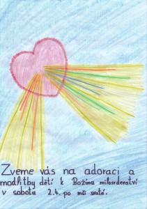 Adorace_schola