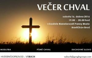 vecerchval201604