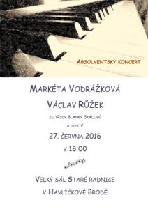 plakat-absolventsky-koncert