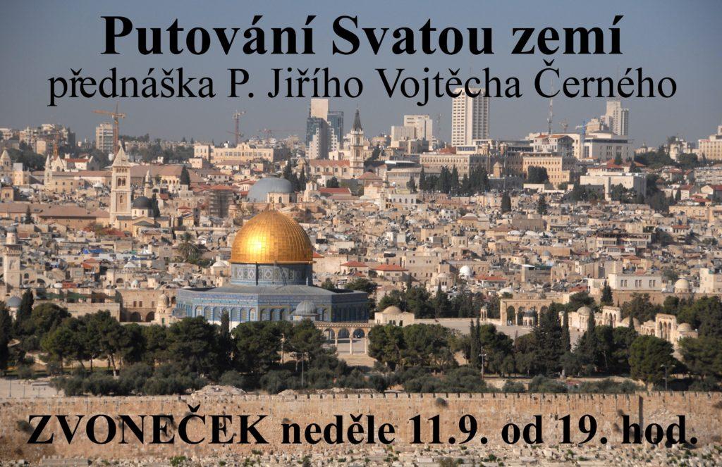 Putovani_svatou_zemi_prednaska
