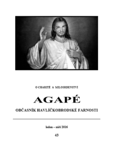 agape_43_upoutavka