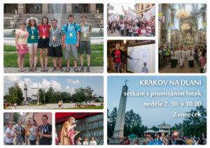 plakat_krakov