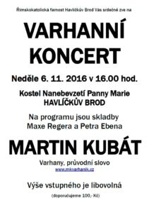 koncert-martin-kubat