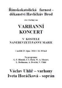 varhanni_koncert
