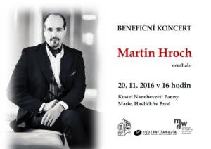koncert-martin-hroch