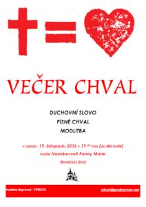 vecer_chval_plakat